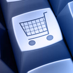 Northern Web Services, Inc. Will Propel Your Business to the Next Level with Comprehensive e-Commerce Solutions