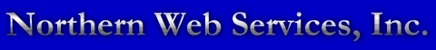 Northern Web Services, Inc.